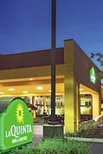 La Quinta by Wyndham Boise Towne Square