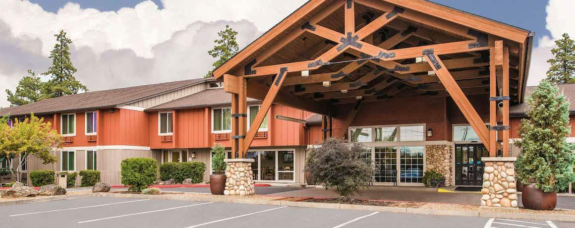 La Quinta Inn by Wyndham Bend