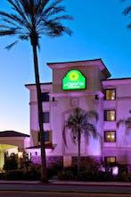 La Quinta by Wyndham NE Long Beach/Cypress