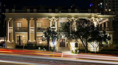 Cheap Last Minute Hotel Deals In Austin From 80 Hoteltonight