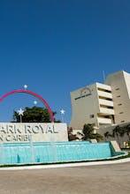 Grand Park Royal (All Inclusive)