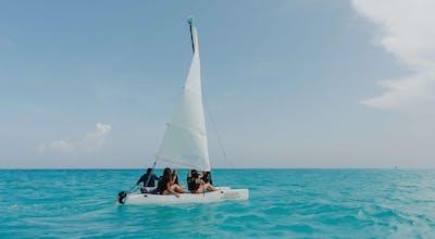 The Reef Playacar Resorts and Spa
