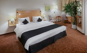 Hotel Century Old Town Prague M Gallery Collection