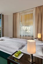 Flemings Hotel Zürich