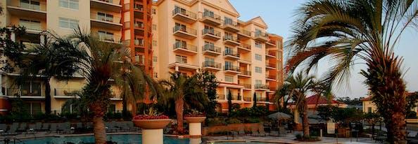 Last Minute Hotel Deals In Myrtle Beach Hoteltonight Top