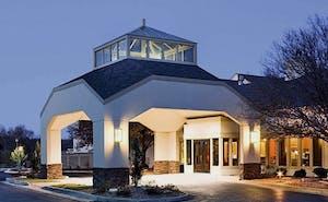 Quality Inn & Suites Albuquerque Downtown - University