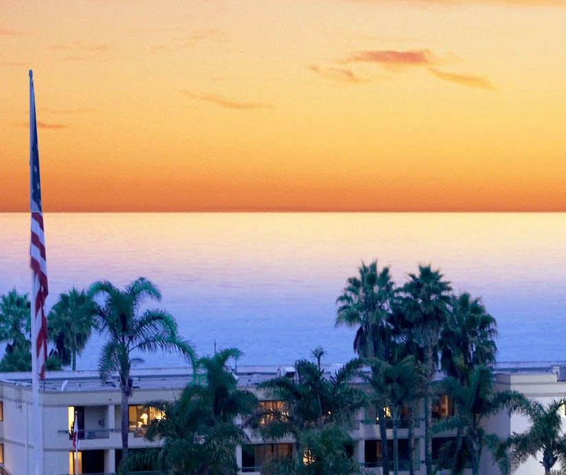 The Cliffs Hotel & Spa, San Luis Obispo - HotelTonight