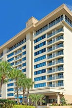 Daytona Beach Regency Resort