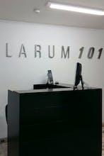 Clarum 101
