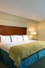 Holiday Inn Resort Lake Buena Vista