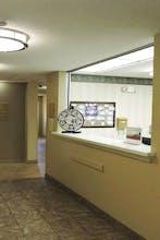 Candlewood Suites Chicago Waukegan