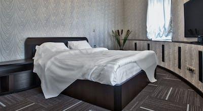 D-Hotel Tverskaya