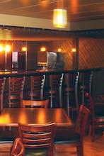 Red River Inn & Suites Fargo