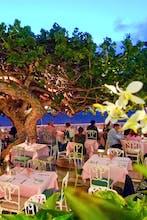New Otani Kaimana Beach Hotel