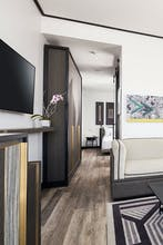 The William Vale - Gotham Corner Suite