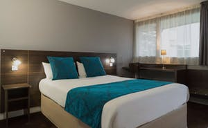Sure Hotel By Best Western Biarritz Aeroport
