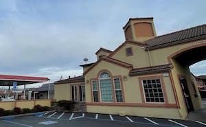 Sure Stay Hotel By Best Western San Rafael