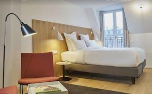 9Hotel Republique