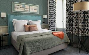Hotel Adele & Jules
