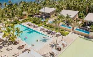 Catalonia Royal Bavaro - Adults Only (All Inclusive)
