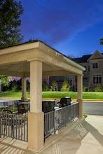 Candlewood Suites Washington Fairfax