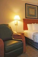La Quinta Inn by Wyndham El Paso West