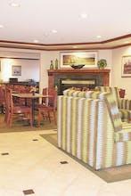 La Quinta Inn by Wyndham Milwaukee West Brookfield