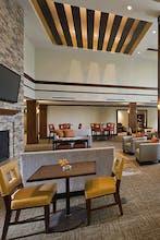 Staybridge Suites Montgomeryville