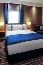 Holiday Inn Express Birmingham Snow Hill
