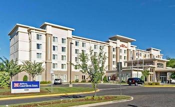 Hilton Garden Inn Mount Laurel