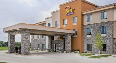 Cheap Last Minute Hotel Deals In Des Moines From 56 Hoteltonight
