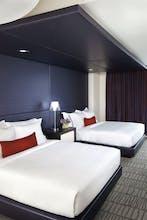 Donovan Hotel