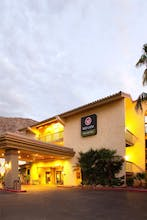 Red Lion Inn & Suites – Cathedral City