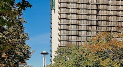 Cheap Last Minute Hotel Deals In Seattle From 89 Hoteltonight