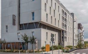 Appart'City Saint-Nazaire Océan
