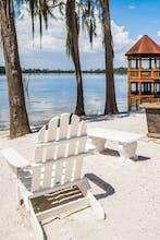Grand Beach Resort