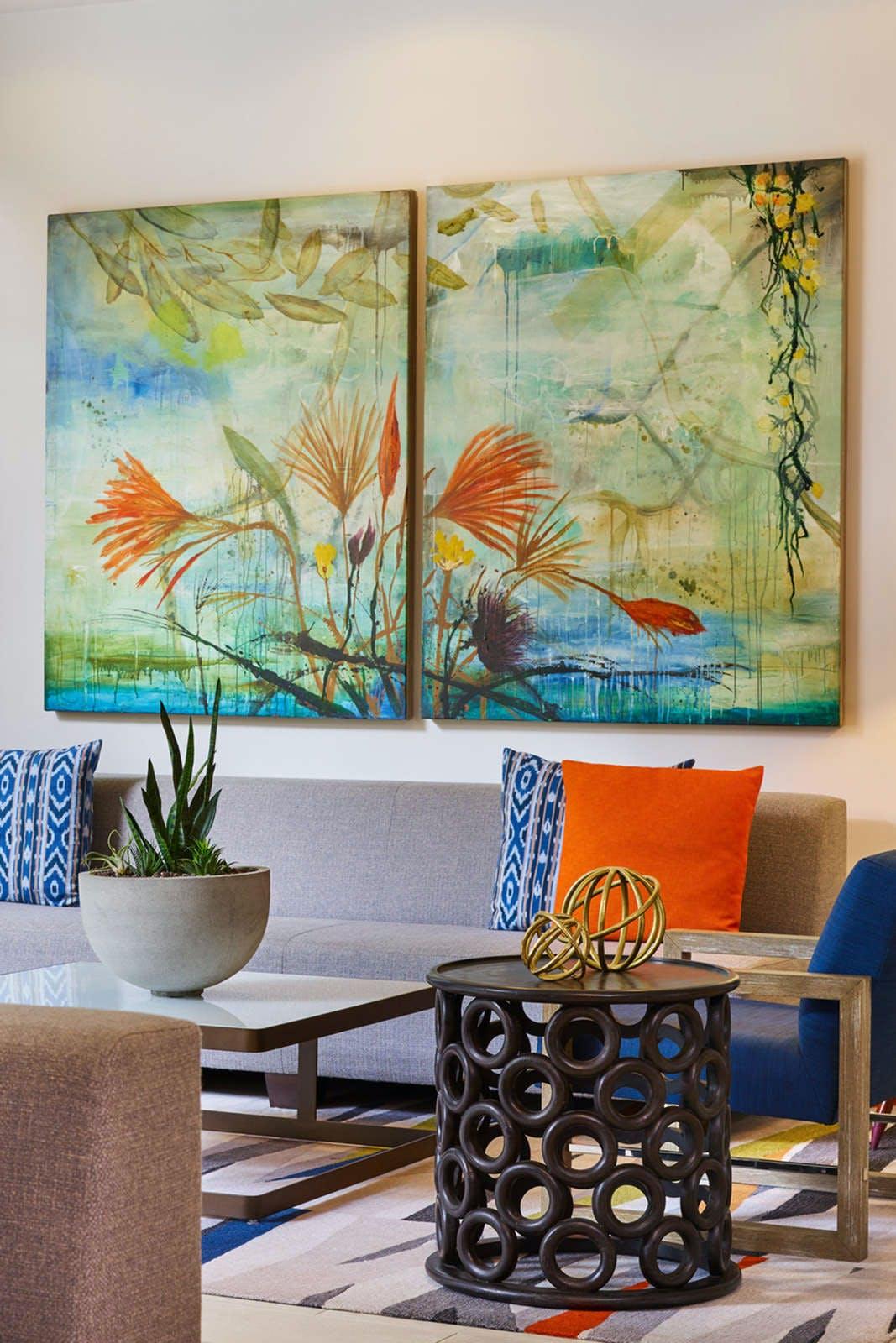 The Westshore Grand, A Tribute Portfolio Hotel
