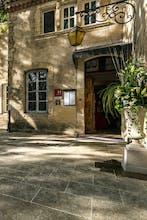 Moulin de Vernègues Hôtel & Spa