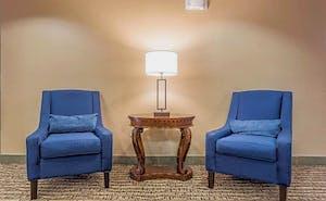 Quality Inn Summerville-Charleston