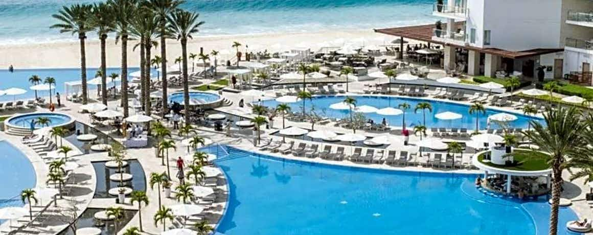 Le Blanc Spa Resort Los Cabos - Adults Only - All Inclusive