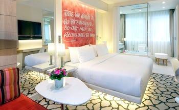Hotel N'vY