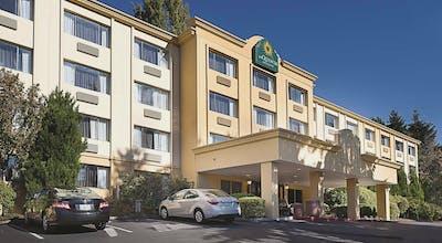 La Quinta by Wyndham Seattle Bellevue / Kirkland