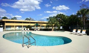 La Quinta Inn by Wyndham Daytona Beach/Intl Speedway