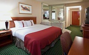 Holiday Inn Southgate