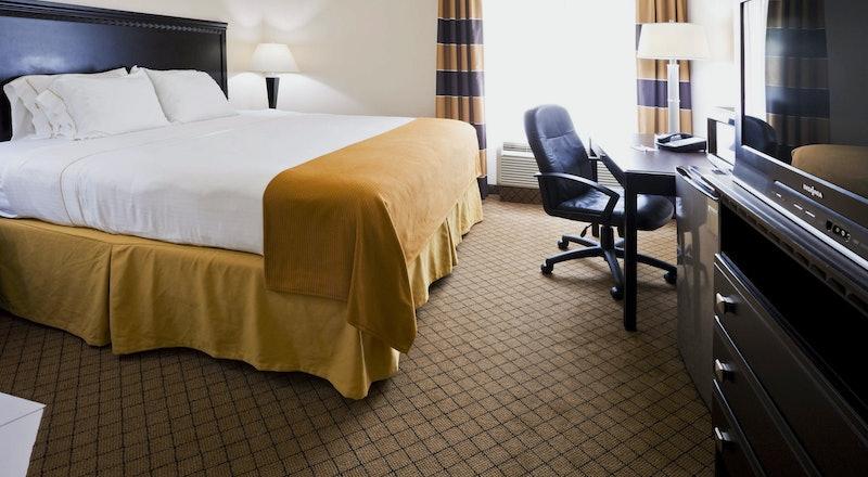 Last Minute Hotel Deals in Venice - HotelTonight
