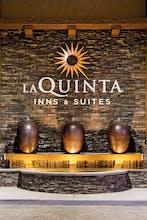 La Quinta by Wyndham San Jose Airport
