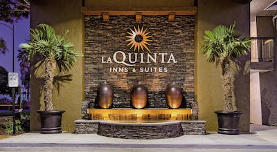 La Quinta by Wyndham San Jose Airport