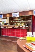 Appart'City Toulouse Aeroport Blagnac