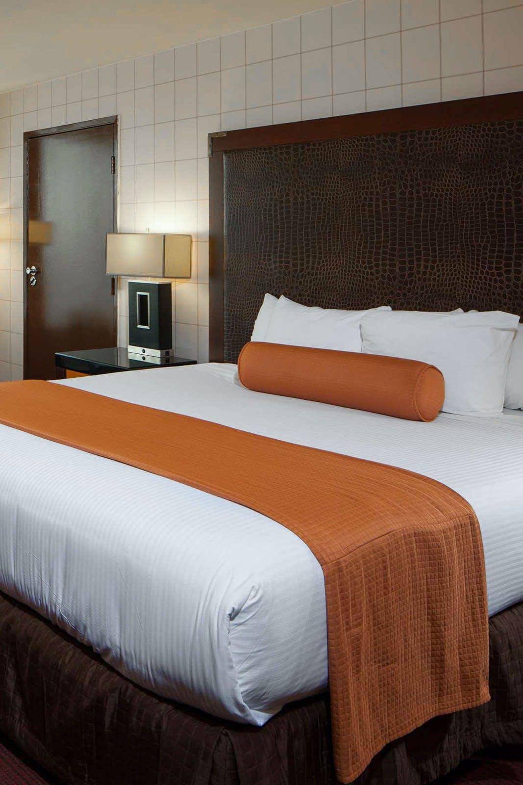 Red Lion Hotel Anaheim Resort