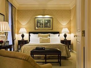 Hotel François 1er